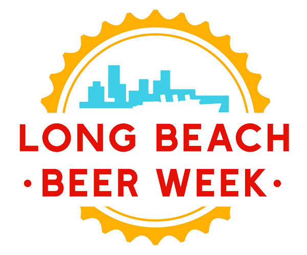 Long Beach Beer Week